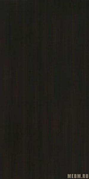 Дизайн кухни коричневый цвет