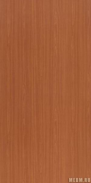 """Лдсп egger h1530 st15 швейцарская груша эггер :: """"mebm""""."""