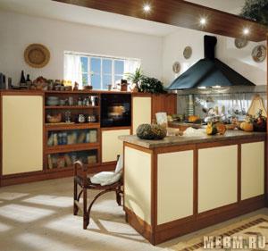 варианты кухни фото