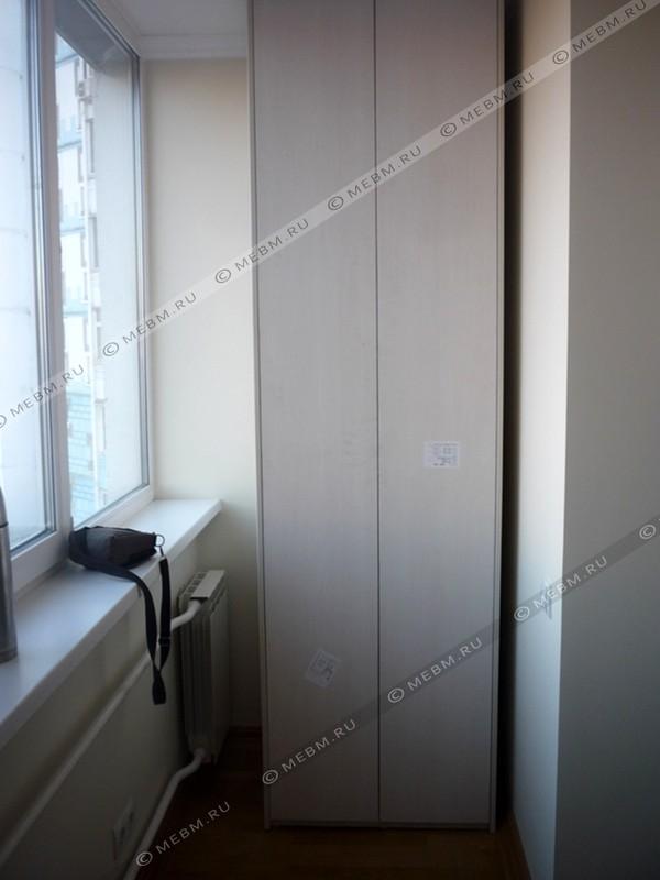 Портфолио мебели: страница 3 встроенные шкафы, перегородки, .